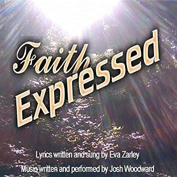 Faith Expressed