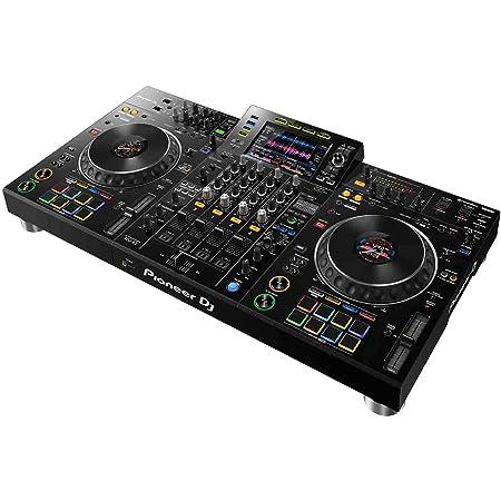 PIONEER New DJ Controller