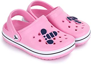 4c13a9f74bc6f Girls' Clogs priced Under ₹500: Buy Girls' Clogs priced Under ₹500 ...