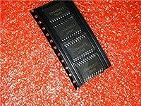 1pcs/lot CMX469AD3 CMX469 SOP-20
