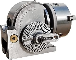 Best index milling machine parts Reviews