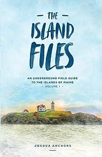 The Island Files