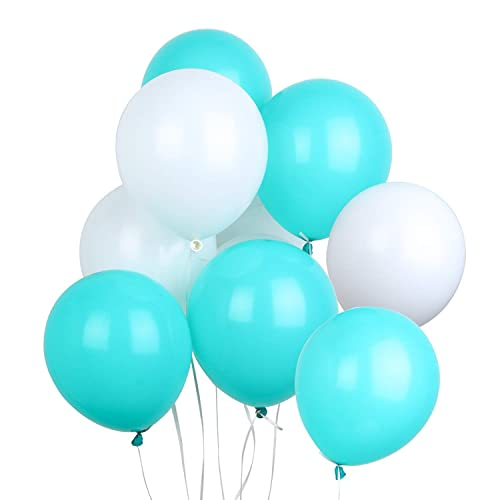 Tiffany Blue Party Supplies Amazon Co Uk