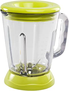 margaritaville blender replacement parts