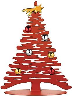 L' Albero di Natale: Perchè è Natale il 25 Dicembre   Natale, Dicembre,  Solstizio d'inverno