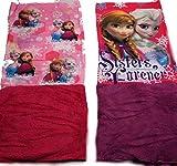Braga Cuello Frozen Disney Coralina Surtido (5991328501490)