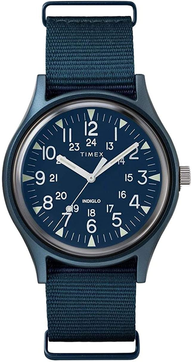 Timex Mirar TW2R37300