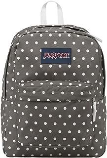 jansport motorcycle backpack