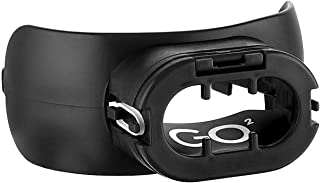 GO2 Endurance Workout Device for Improved Breathing and Increased Oxygen Flow While Running, Biking/Cycling, Exercising, H...