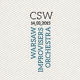 CSW 14_03_2015 (Live)