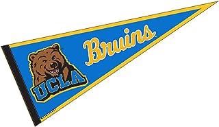 Best ucla bruins banner Reviews