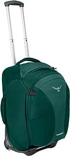 Packs Meridian 60L/22 Wheeled Luggage