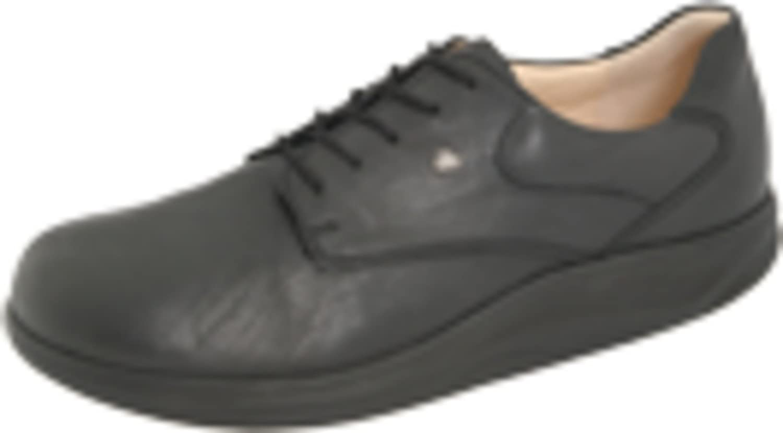 Finn Comfort Men's Pretoria-2901 Walking Shoe