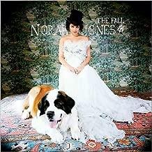 Norah Jones - The Fall (Vinyl/LP)