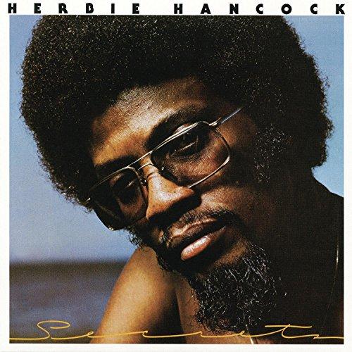 Hancock,Herbie: Secrets (Audio CD)