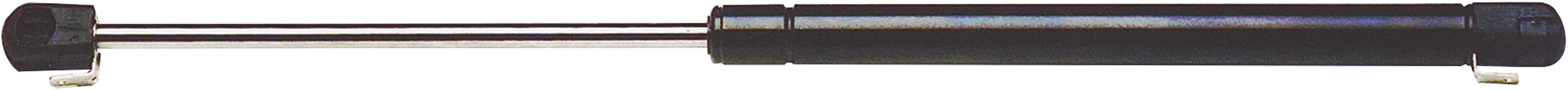 StrongArm 4451 Chevrolet S10 Blazer 2 & 4 Door w/Rear Defroster Glass Lift Support 1983-94, Pack of 1