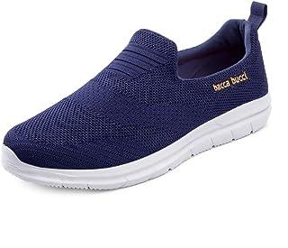 Walking Shoe For Flat Feet Mens