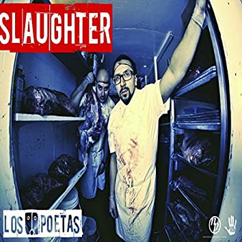 Slaughter - Single