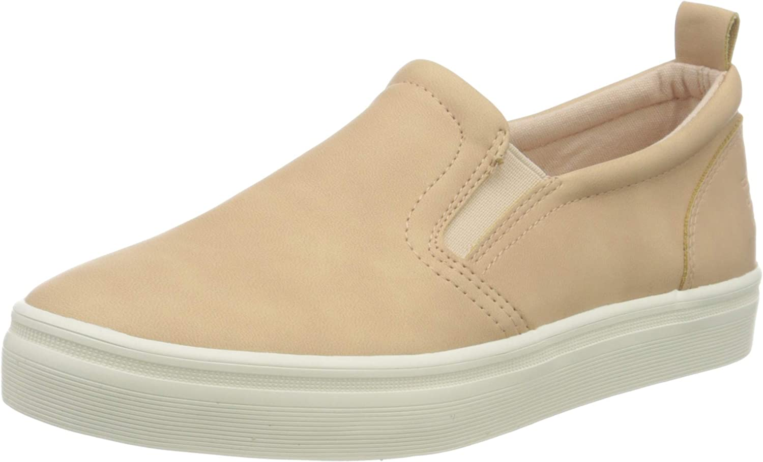 All stores are sold Esprit Women's 021ek1w320 Popular products Sneaker