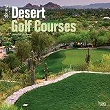 2016 Calendars Golf Courses