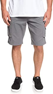 Men's Crucial Battle Short