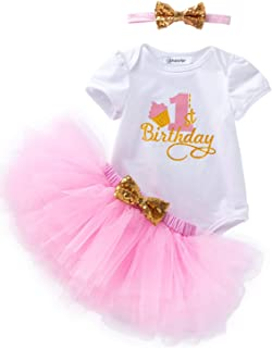 one year old outfits