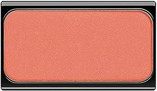 Artdeco blusher, rouge, nr. 11, oranje blush