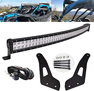 For Can-am Maverick X3 2017 2018 2019 50