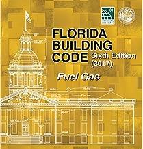 Florida Building Code - Fuel Gas, Sixth Edition (2017)