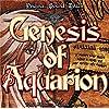「創聖のアクエリオン」オリジナル・サウンドトラック