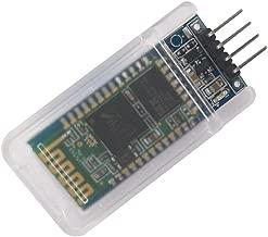 arduino uno and bluetooth module