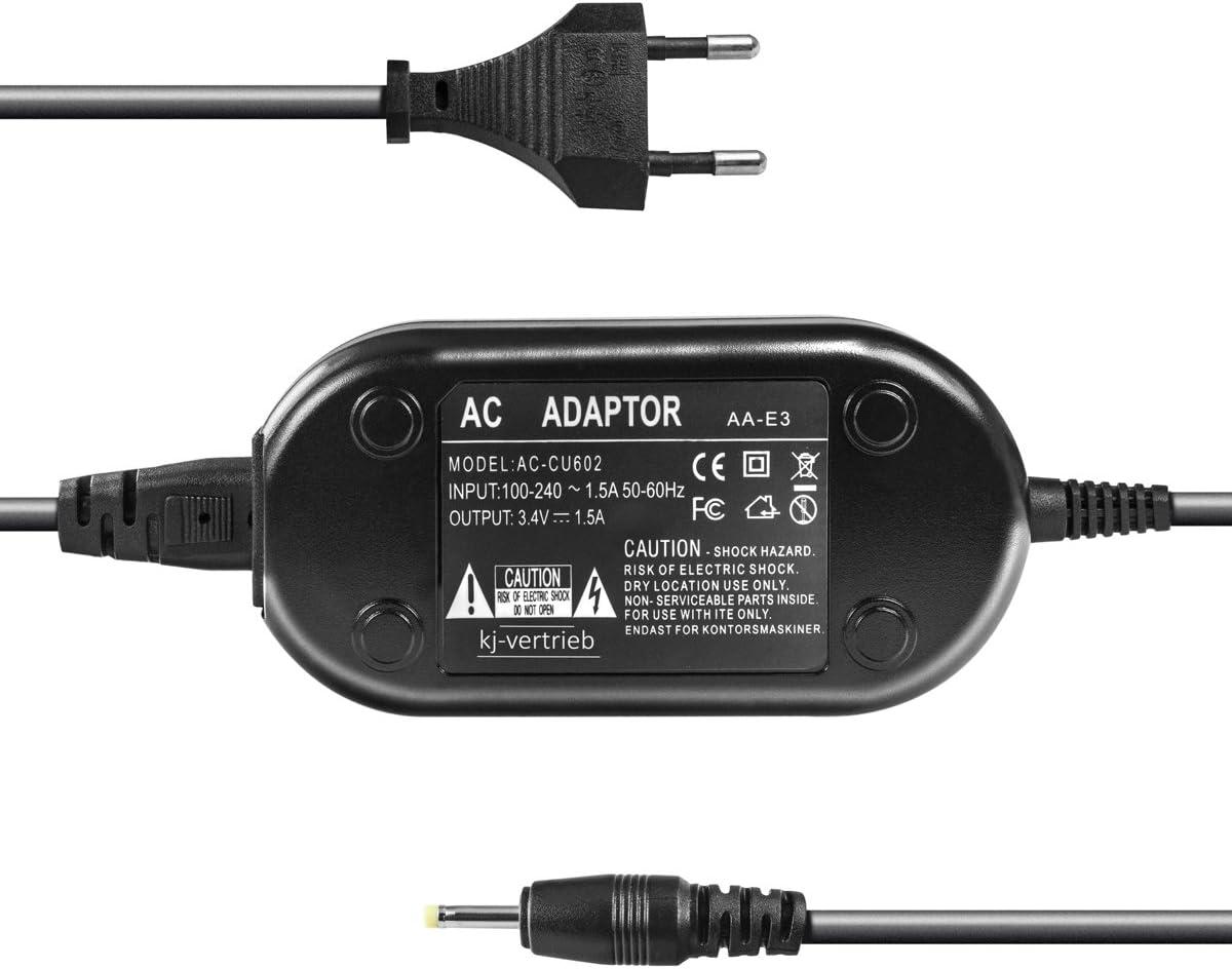 16,8 V US-Netzteil Lithium-Polymer-Ladegerät DC 5,5 x 2,1 mm Stecker E3 4,2 V
