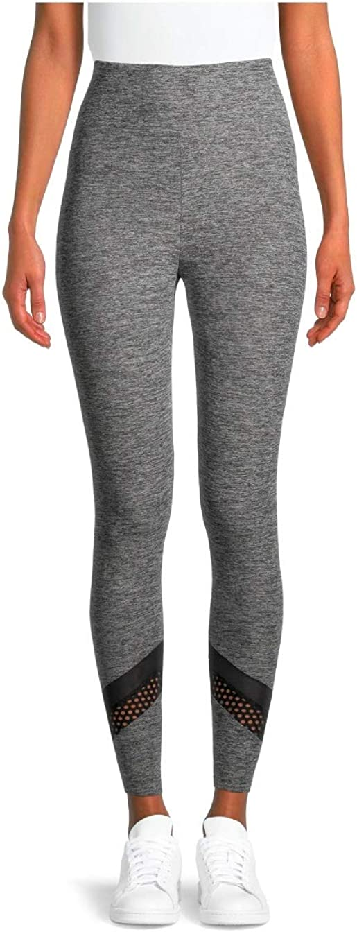 No Classic Boundaries Super Soft Rise High Leggings Manufacturer direct delivery