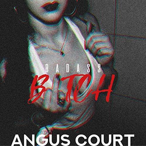 Angus Court