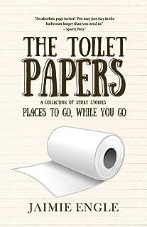 Best funny bathroom stories Reviews
