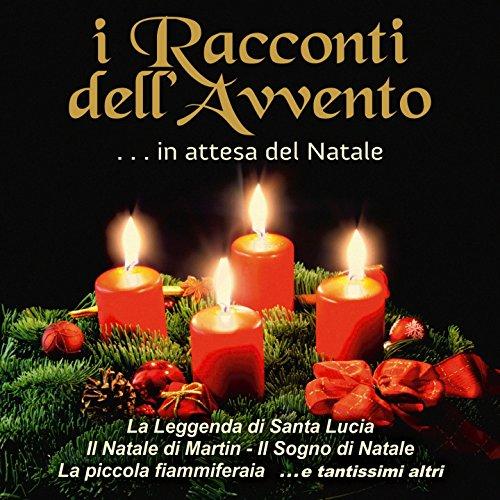 Divertimento No. 2 in Si bemolle maggiore, KV 137 (125 b), Il Natale di Martin. Allegro di Molto