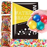 water beads packs
