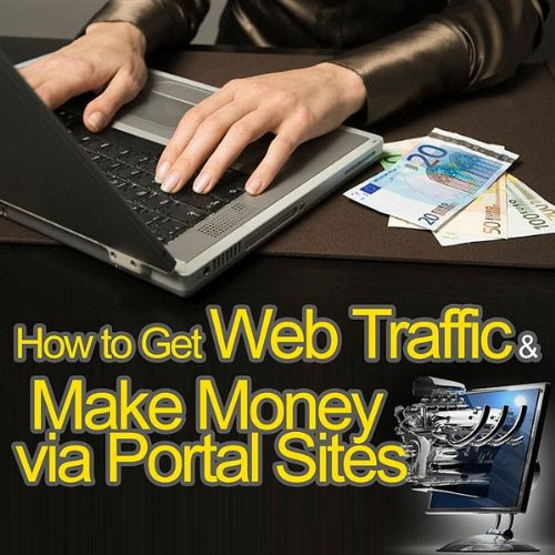 Additional Online Money Making Resources