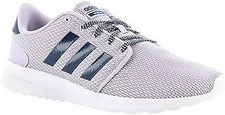 adidas Women's QT Racer Mesh Running Shoes