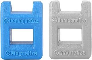 Socket Wrenches SNOWINSPRING 8 mm Magnetic Nut Driver Bit/Hex Socket 5pcs