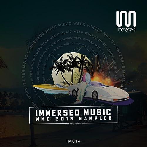 WMC 2018 Sampler by Various artists on Amazon Music - Amazon com