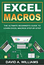 Best introduction to excel macros Reviews