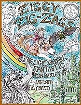 Mejor Zig Zag Light de 2020 - Mejor valorados y revisados