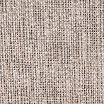 mm08enn NEW BEAUTIFUL 3FT,4FT,4FT6,5FT AND 6FT COLCHESTER HEADBOARD IN LINEN FABRIC WITH MATCHING BUTTONS 3FT SINGLE, BEIGE