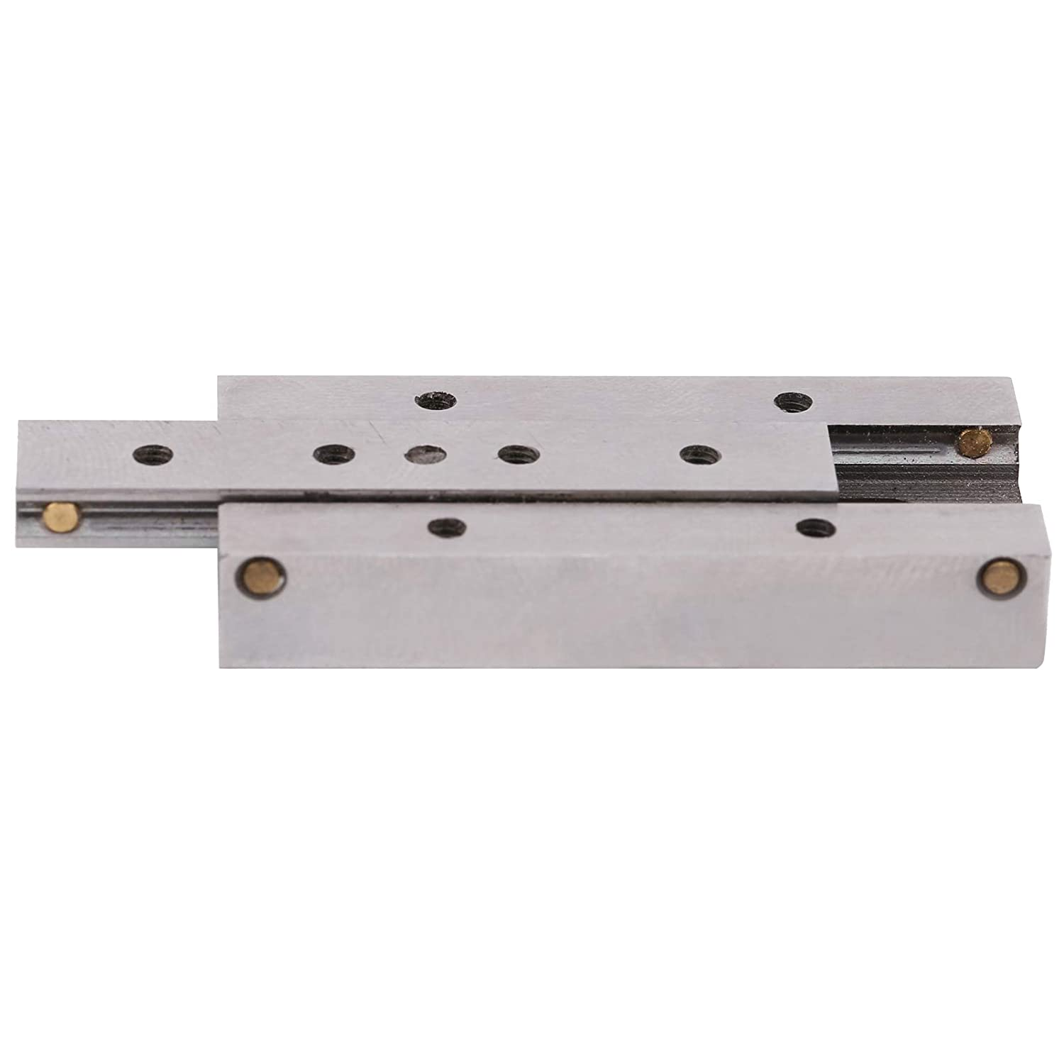 Soldering Stainless Steel Linear Sliding Table X‑Axis Sales