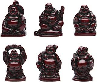 Best laughing buddha for gift Reviews