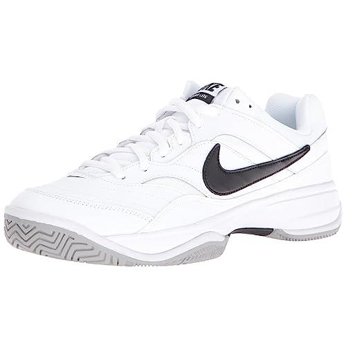 Tennis Shoes for Tennis  Amazon.com 2d81fd788