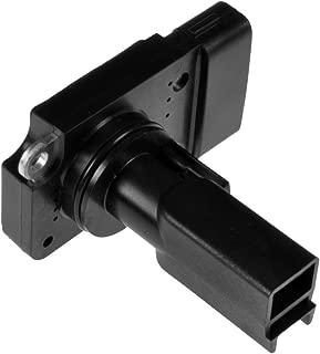 Blue Print ADT374205 Luftmassenmesser / Luftmengenmesser, 1 Stück