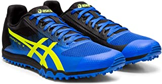 ASICS Hyper XC 2 Track & Field Shoes