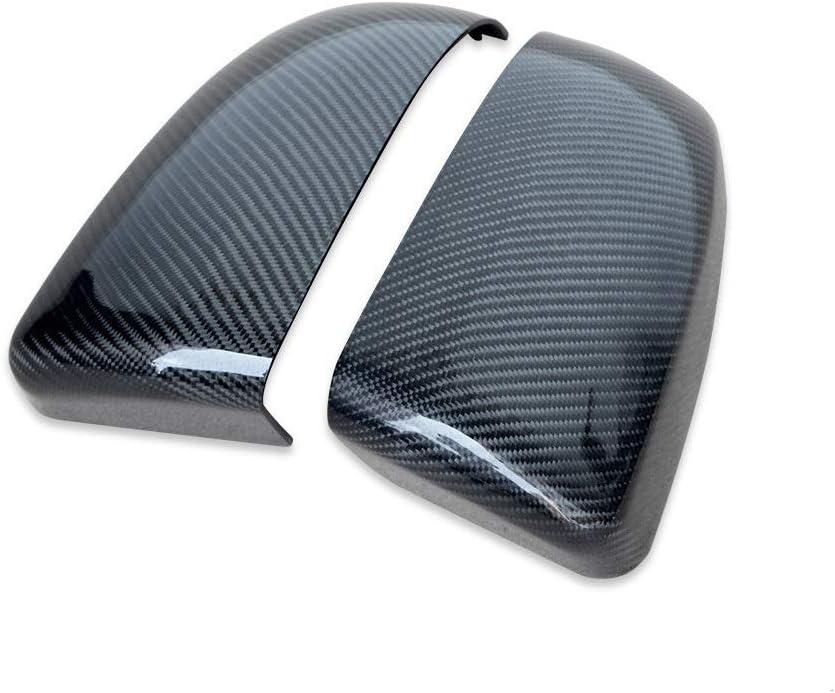 Qwjdsb for BMW Award X5 E70 X6 Re E71 Latest item Carbon Fiber Modified 2008-2013